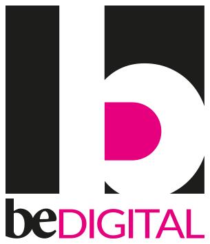 Be-Digital